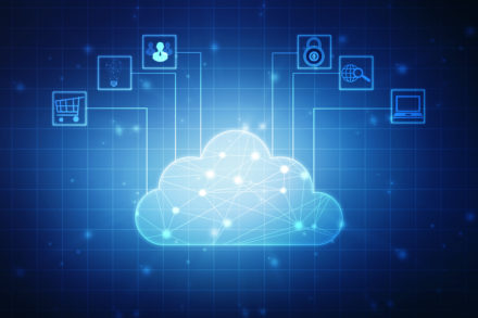 What you need to know to stay on budget with multi-cloud.