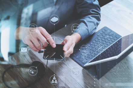 Don't miss out on key benefits from VoIP innovations.