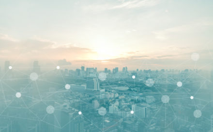 There are many benefits to implementing SD-WAN technology, but the most compelling is cost savings.